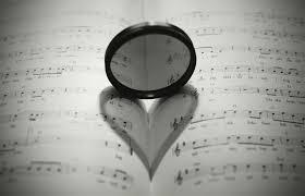 musikhjärta