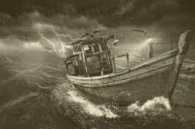 bat-i-storm